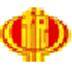 税企通(陕西地税企业端) V2.6.5