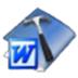 WordRepairer數擎文檔修復工具 V1.1 綠色版