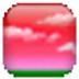 nEO iMAGING(光影魔術手) V3.1.2.103 不帶廣告綠色中文版