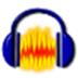 Audacity(音频编辑东西) V2.2.2 中文绿色版