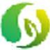 http://img3.xitongzhijia.net/170424/66-1F42410492B41.jpg