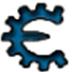 ce修改器(Cheatengine) V5.6.1 汉化绿色版