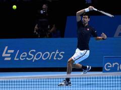 拖欠ATP版权款过亿!乐视体育ATP转播合同遭终止