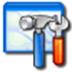 Sreng(系統優化軟件) V2.8.4 綠色版