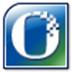 永中Office2013 V7.0.0441.131 绿色精简个人版