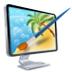 Animated Screensaver Maker(快速制作屏幕保护软件) V4.4.15