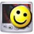 Photo Screensaver Maker(屏保制作工具) V5.2.4 绿色汉化版