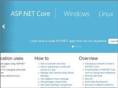 如何在Linux服务器上部署.Net Core?