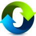 SyncFolders(文件同步工具) V3.4.381 中文綠色版