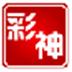 http://img2.xitongzhijia.net/170505/51-1F50510091OA.jpg