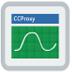 CCProxy破解版 V8.0.20180523