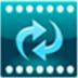 速转QSV视频格式转换器 V1.0