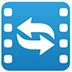 愛奇藝易轉碼 V7.0.1.4
