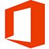 Office 2013 四合一綠色中文破解版(office2013)
