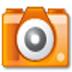 ACDSee V9.0 簡體中文完美注冊版V3