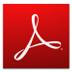 Adobe Reader XI(PDF閱讀器) V11.0.19 簡體中文安裝版