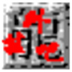 http://img3.xitongzhijia.net/170510/51-1F5100U21L94.jpg