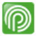 网络限速软件(p2p终结者最高权限版) V4.22 绿色破解版