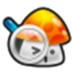 http://img4.xitongzhijia.net/170510/51-1F510105HK02.jpg