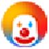 小丑壁纸 V1.0