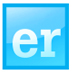 Ontrack EasyRecovery Professional(数据恢复)V11.1 中文专业安装版