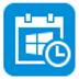 Win10升级助手 V1.0.532.111 官方安装版