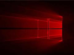 微软发布Win10秋季创意者更新16193预览版官方ISO镜像下载