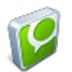 极速智能分班软件 V4.0 增强版