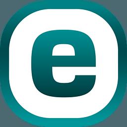 ESET杀毒 v3.3.23.0