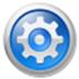 驅動人生7 V1.0.1.4 32位綠色Win10裝機版