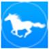 小馬一鍵重裝系統 V5.0.19.419 綠色版