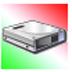 硬盘哨兵(Hard Disk Sentinel) V5.30 中文版