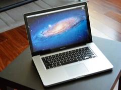 """苹果停止对2011年产""""质量门""""MacBook Pro免费维修"""