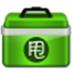 http://img4.xitongzhijia.net/170522/51-1F52214093H08.jpg