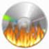 ImgBurn(刻录软件) V2.5.8.0 中文绿色版