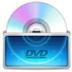 狸窝DVD刻录软件 V5.2.0.0