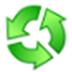 冗余文件清理工具 V3.1.0.180 綠色版