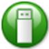 老毛桃U盤啟動盤制作工具 V8.14.5.30