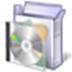 KB4012213补丁32位Win8.1版