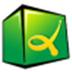 简单百宝箱键盘连按 5.0 绿色版