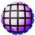 UltimateDefrag(磁盘碎片整理) 3.0.100.19 汉化绿色特别版