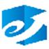 趋势密码 V2.1.0.0 官方安装版