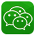 微信電腦版多開器(微信多開助手) V2.6 綠色版