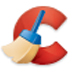 CCleaner(ϵͳÇåÀí¹¤¾ß) V5.63.7540 ÖÐÎÄÂÌÉ«°æ