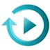 視頻廣告過濾大師 V1.0.22.0