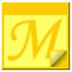 Sticker桌面便簽 V4.3.0.1023 中文安裝版