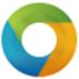 Chrome极速浏览器 V1.0.0.34