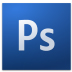 Adobe PhotoShop CS3 V10.0 жпнд╟Ф