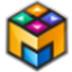 9377游戏魔盒 V3.0.0.2 官方安装版