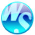 WhiteSmoke(英语写作辅助软件) V2016 英文绿色版